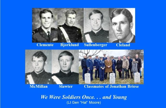 We Were Soldiers - Final